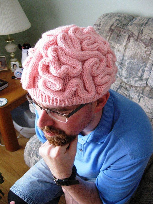 cappelli fatti mano inverno 7