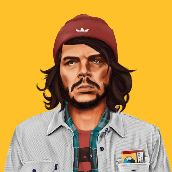 grandi leader storia hipster 1