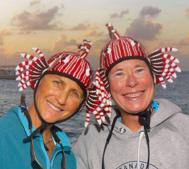 cappelli fatti mano inverno 4
