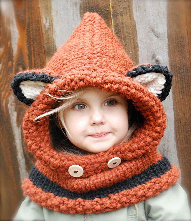 cappelli fatti mano inverno 3