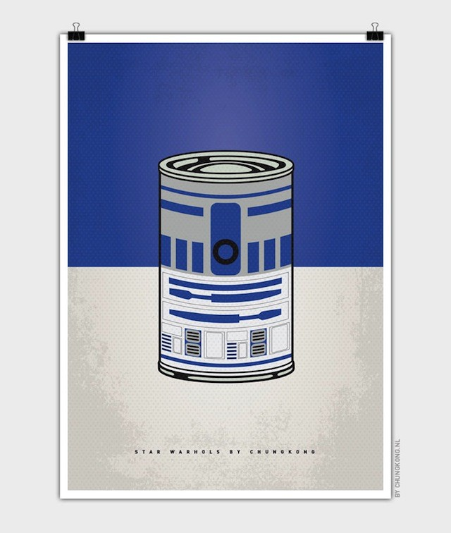 MY-STAR-WARHOLS-R2D2-BY-CHUNGKONG