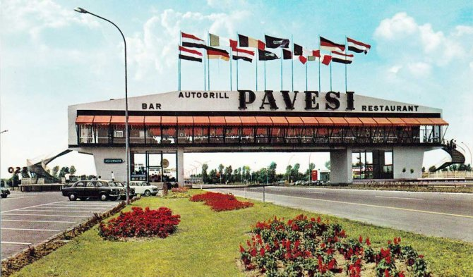 The-history-of-Autogrill-in-Italy-in-vintage-photos-cover