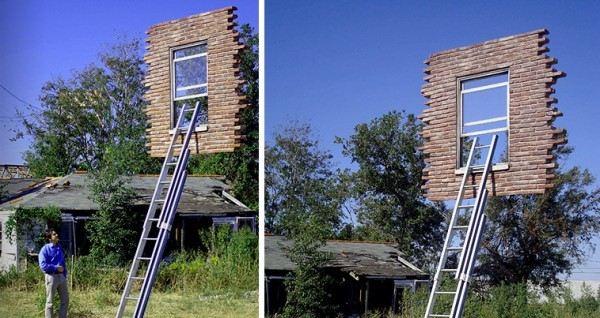 Windowandladder2-600x318