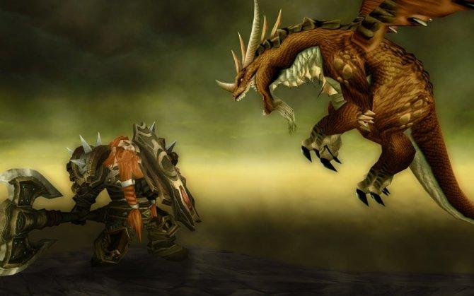 WoW_dwarf_warrior_by_LordThanathos