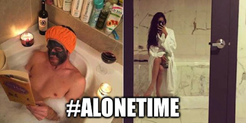 hashtag instagram donne uomini 6
