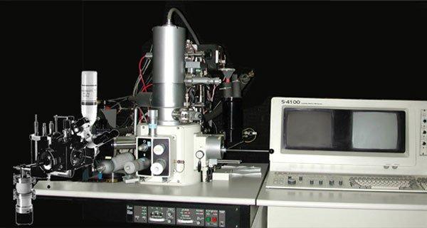 fiocchi neve microscopio elettronico 2