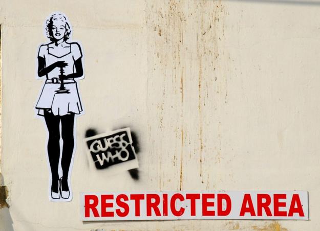 street art india 10