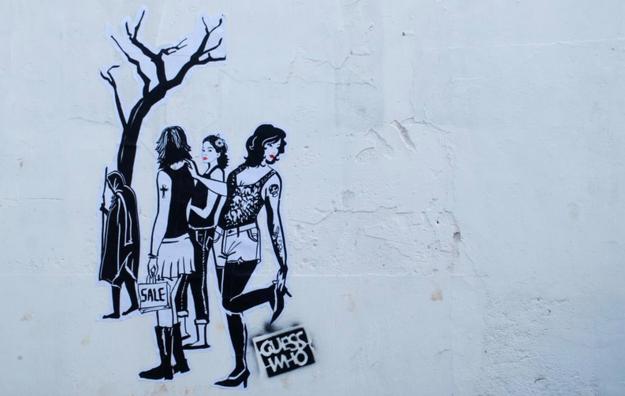 street art india 15