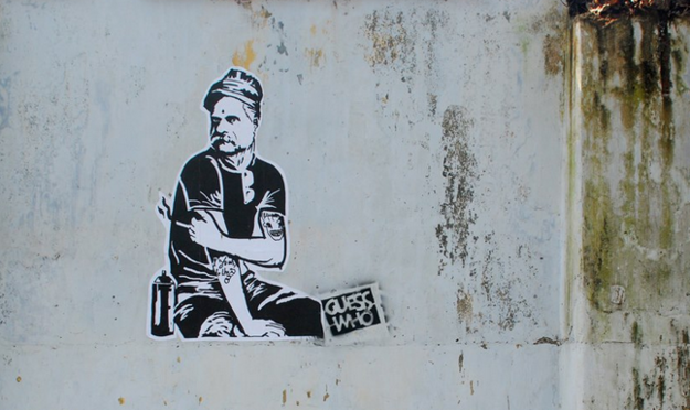 street art india 9