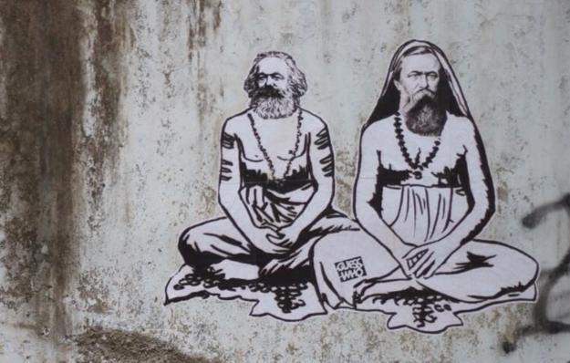 street art india 5