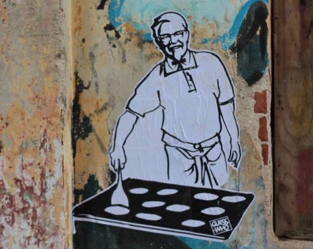 street art india 2