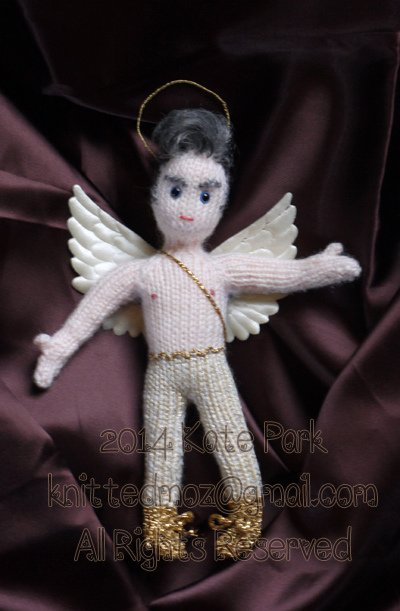 knitted moz 3