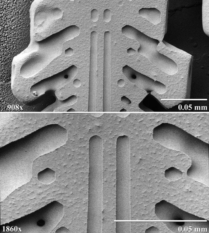 fiocchi neve microscopio elettronico 8