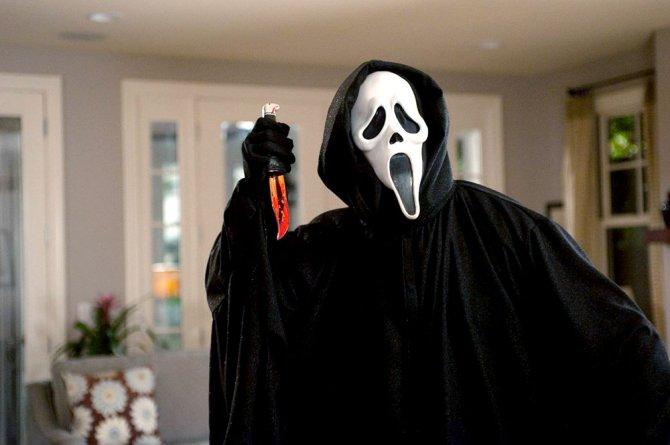 scream-movie_-still-