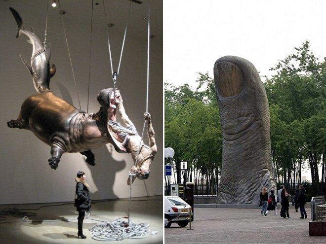 statue13