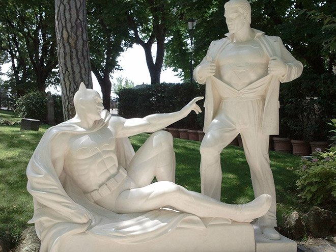 statue14