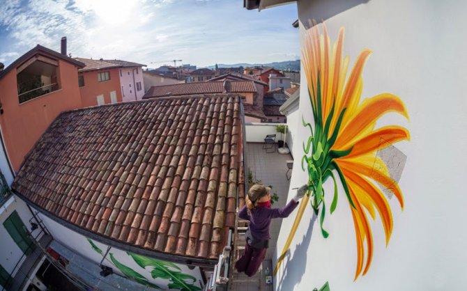murales graffitti marijuana 7