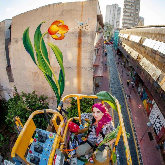 murales graffitti marijuana 14