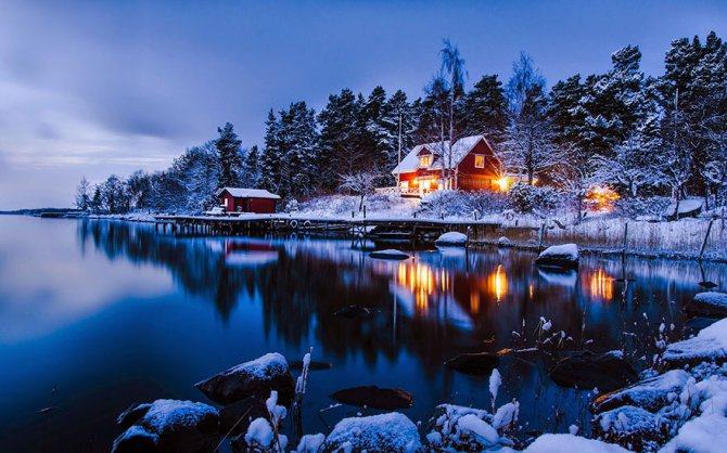 winter houses 71 880
