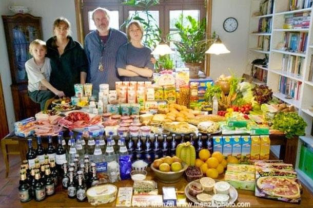 costo cibo mondo 13