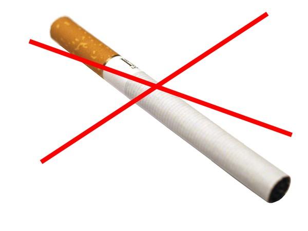 Cigaret-5