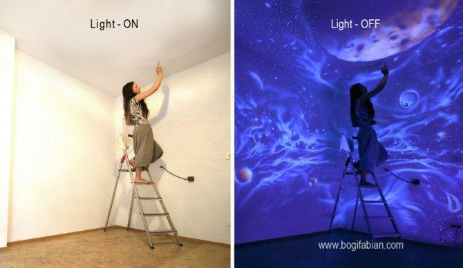 Glowing murals by Bogi Fabian14 880