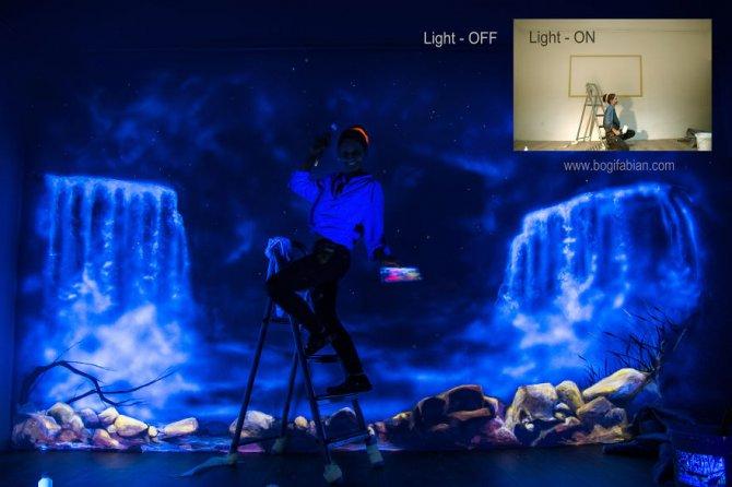 Glowing murals by Bogi Fabian5 880