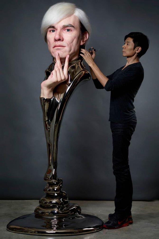 Kazuhiro Tsuji 73