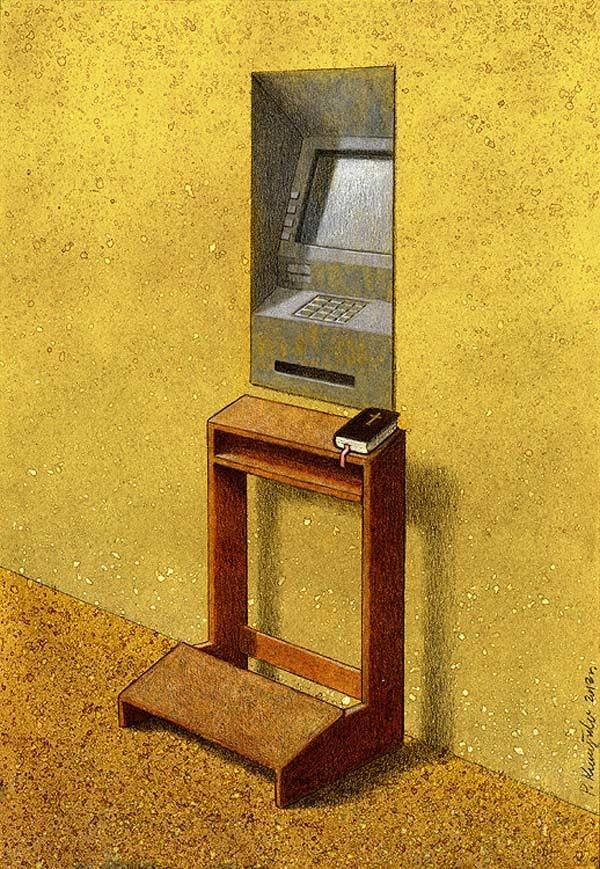 Pawel-Kuczynski-021