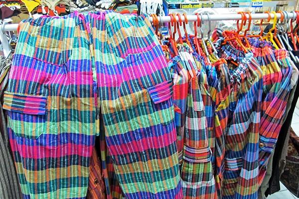 Peruvian-Pants
