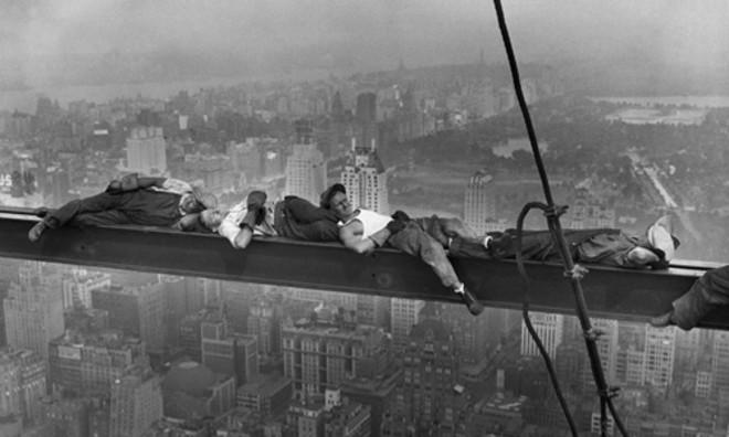 Sleeping-workers-web