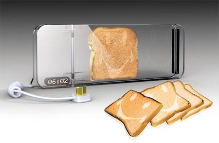 Smile-Toaster-1