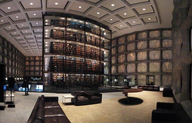 amazing-libraries-around-the-world-5