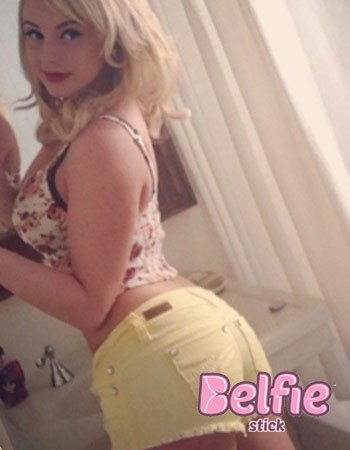 bf_gallery_350x450_5