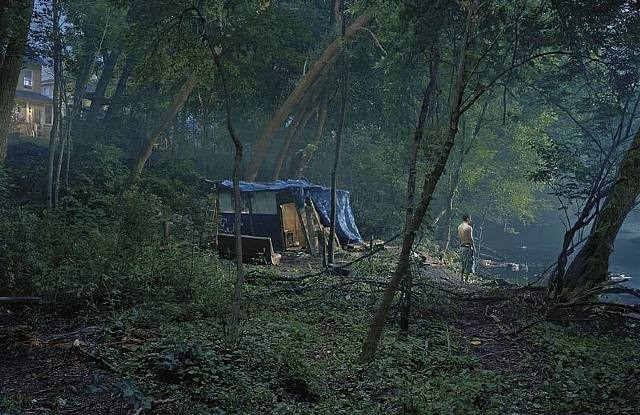 gregory-crewdson-untitled-(the-fort)