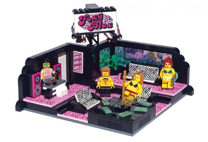 lego strip club 1