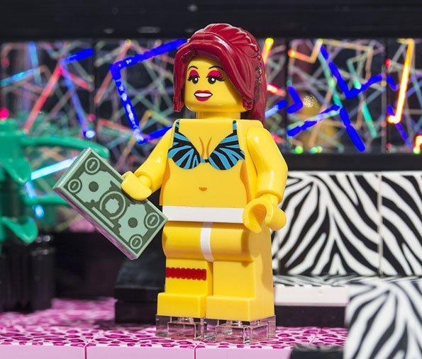 lego strip club 4
