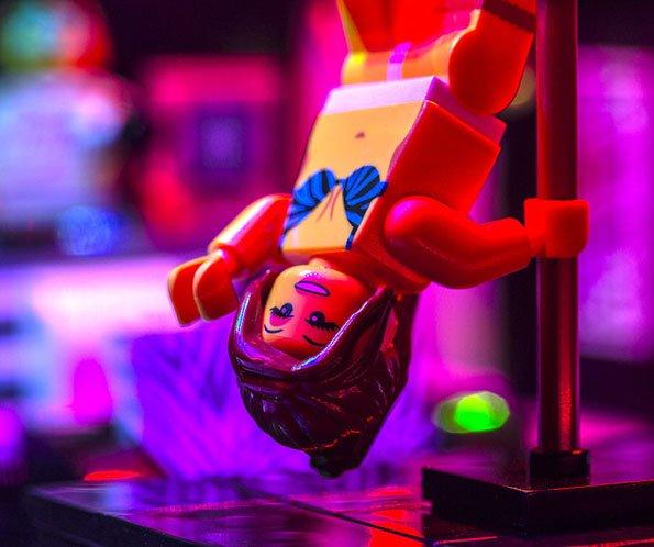 lego strip club 5
