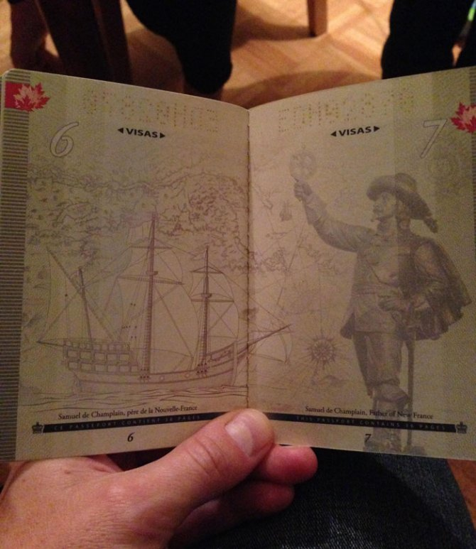 passport8