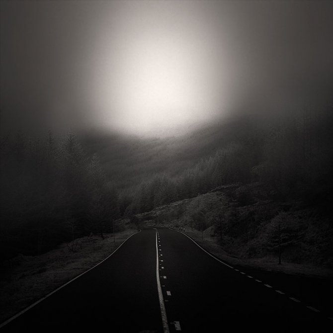 road landscape photography andy lee 1
