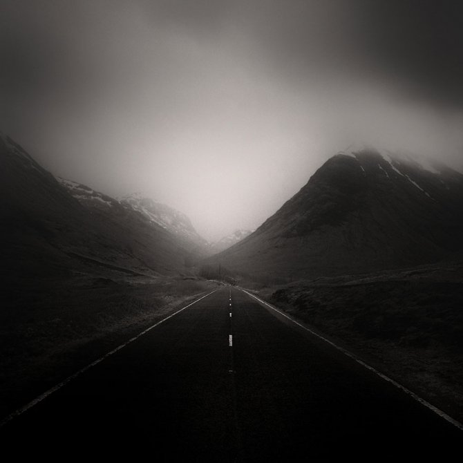road landscape photography andy lee 10