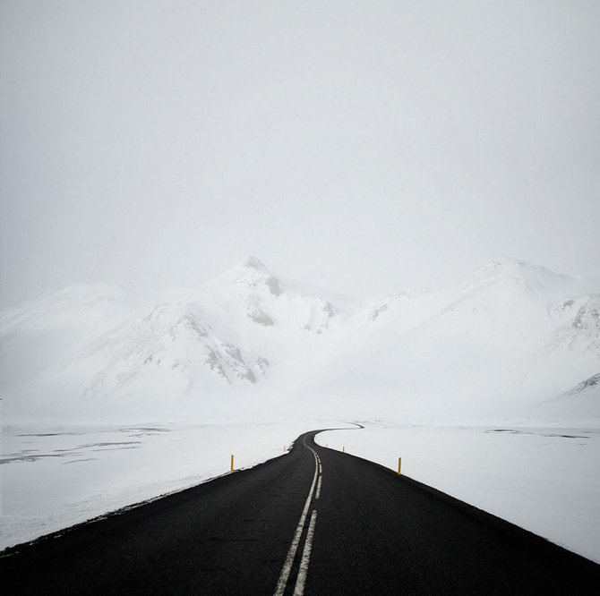road landscape photography andy lee 11