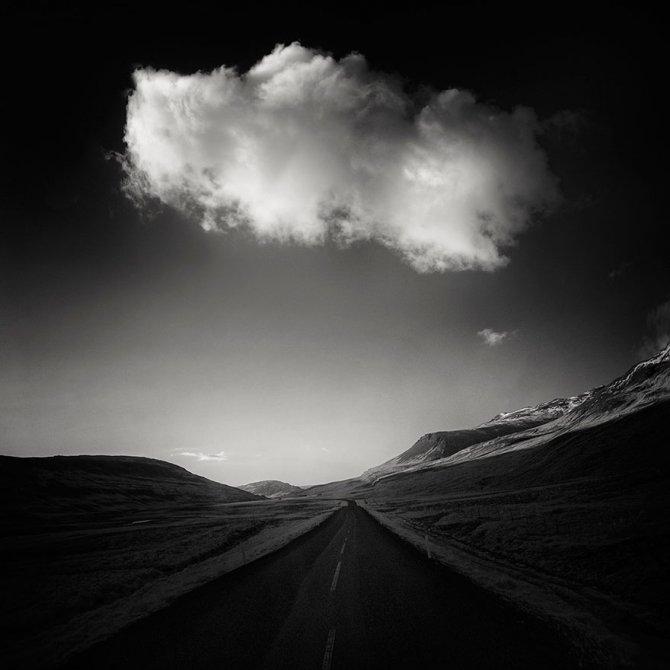 road landscape photography andy lee 12