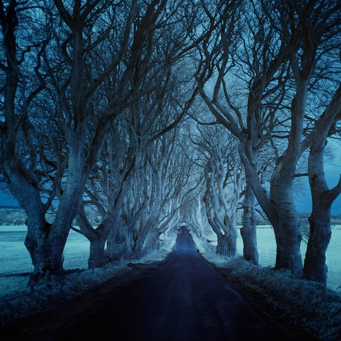 road landscape photography andy lee 13