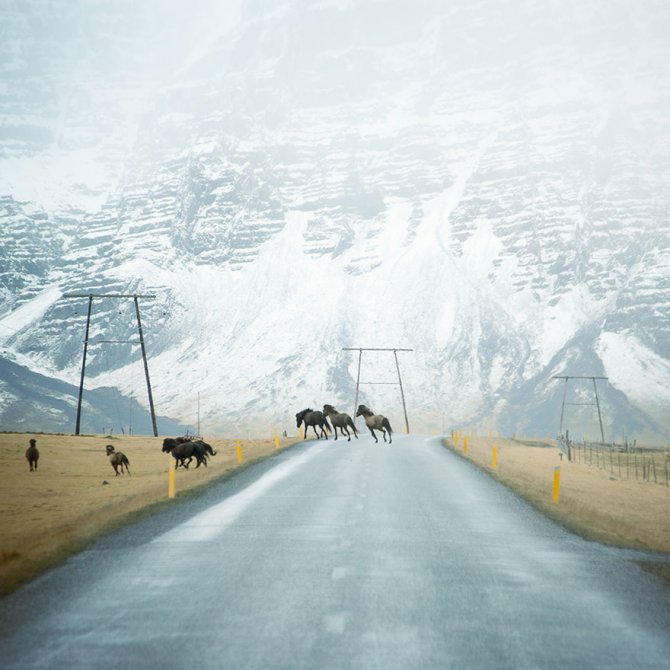 road landscape photography andy lee 2