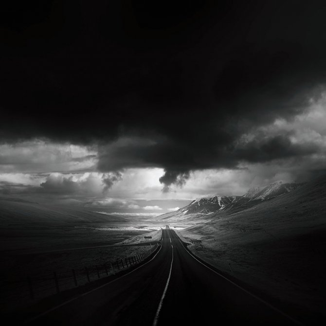 road landscape photography andy lee 3