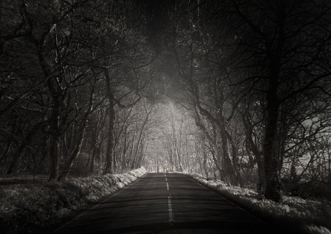 road landscape photography andy lee 4