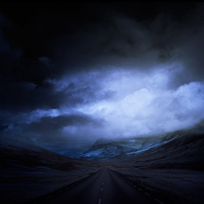 road landscape photography andy lee 5