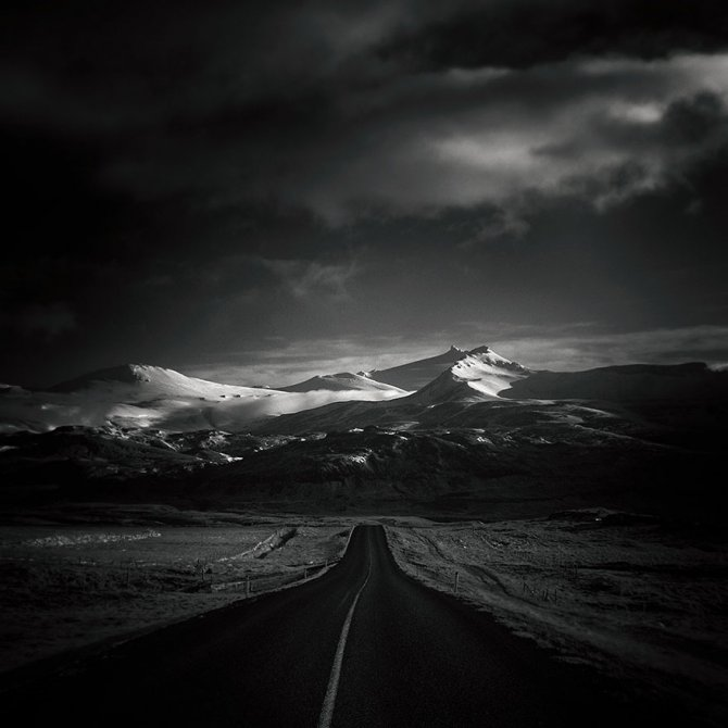 road landscape photography andy lee 6