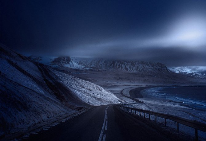 road landscape photography andy lee 8